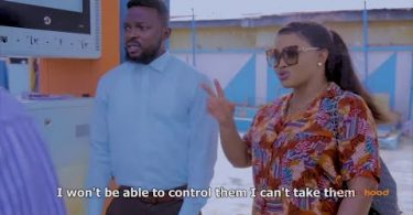 Aimokan (Ignorance) Latest Yoruba Movie 2021 Download