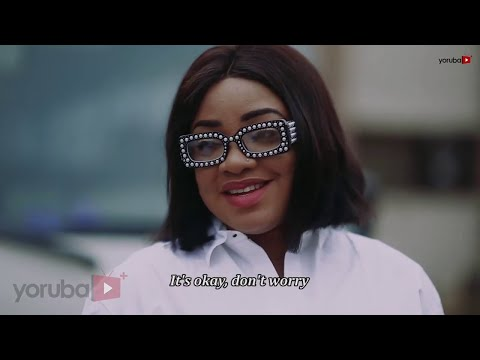 Amofin Latest Yoruba Movie 2021 Download