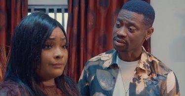 Ana 2021 Latest Yoruba Movie