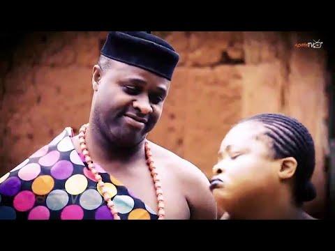 Arewa Latest Yoruba Movie 2021 DOWNLOAD