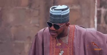 Ayeniromo Part 2 Latest Yoruba Movie 2021 Download