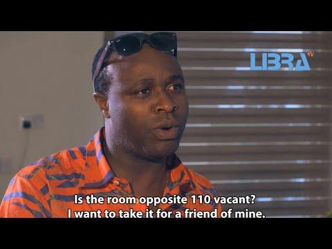 CHAMELEON Latest Yoruba Movie 2021 DOWNLOAD
