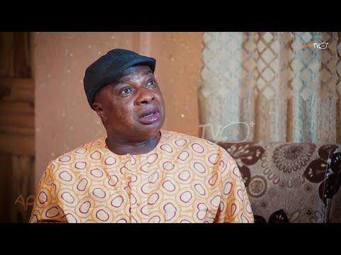 Durotoye Latest Yoruba Movie 2021 DOWNLOAD