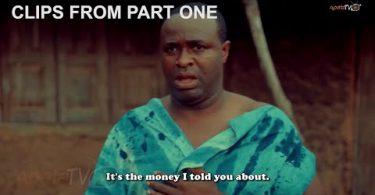 Eru Baba Oba Part 2 Latest Yoruba Movie 2020 DOWNLOAD