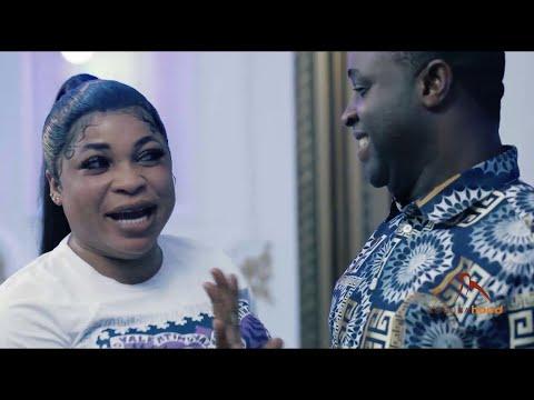 Ile Ore Latest Yoruba Movie 2021