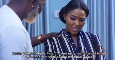 Ipinya Ife Latest Yoruba Movie 2021 DOWNLOAD