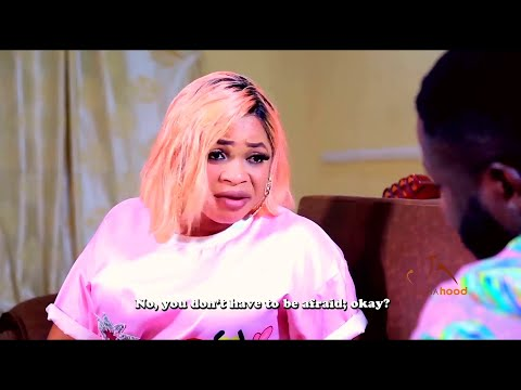 Ituka (Divorce) Latest Yoruba Movie 2021 DOWNLOAD