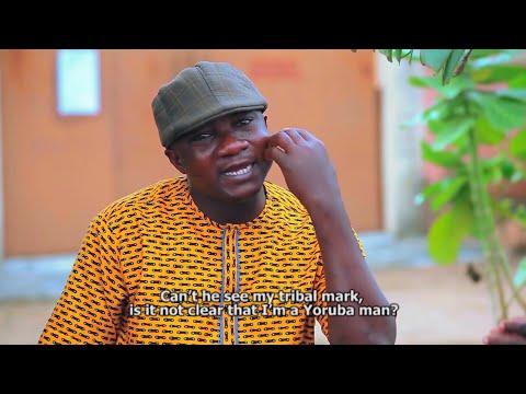 Karikasa Part 2 2021 Latest Yoruba Movie DOWNLOAD