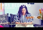 Mrs Bedford Latest Yoruba Movie 2021