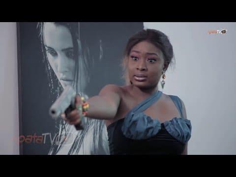 Nigbakan Ri Latest Yoruba Movie 2021