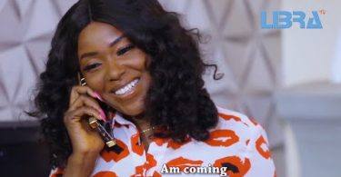 OSUKA Latest Yoruba Movie 2021 Download