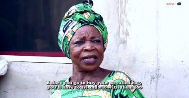 Oju Ogun Ya Part 2 Latest Yoruba Movie 2020 DOWNLOAD