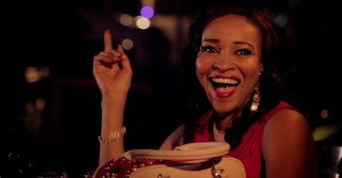 Osunfunke Latest Yoruba Movie 2021