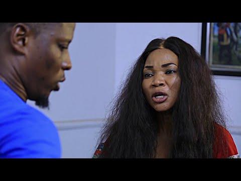 Round Around Latest Yoruba Movie 2021
