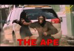 VIDEO: Xploit Comedy - In Love With An Ape