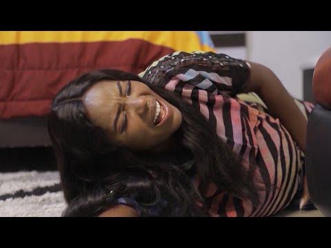 Ailera ( Flaws) 2021 Latest Yoruba Movie