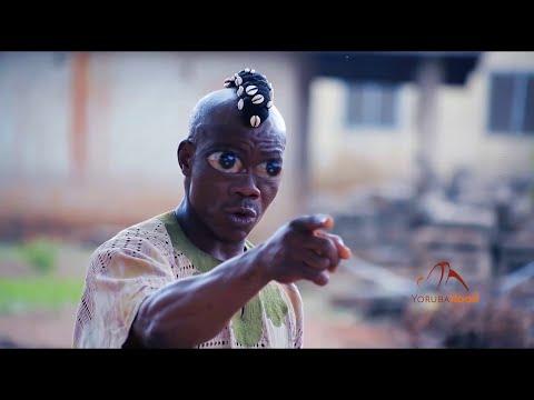 Akintola Part 2 Latest Yoruba Movie 2021 Download