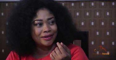 Amukun Latest Yoruba Movie 2021 Download