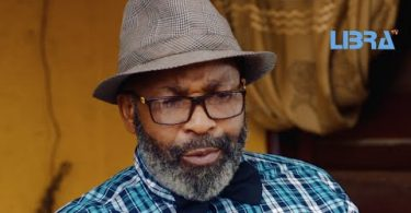 ELEMUGA Latest Yoruba Movie 2021 Download