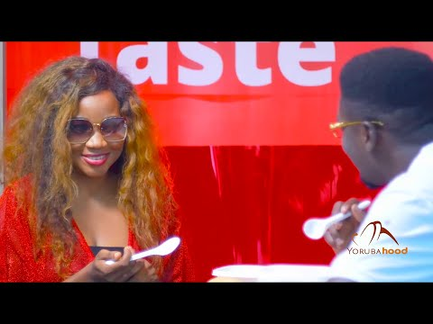 Intimate Latest Yoruba Movie 2021 Download