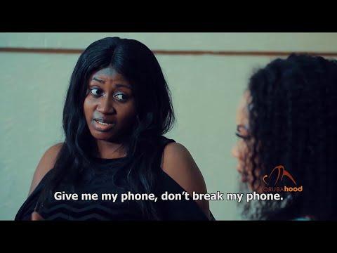 Ipalara Latest Yoruba Movie 2021 Download