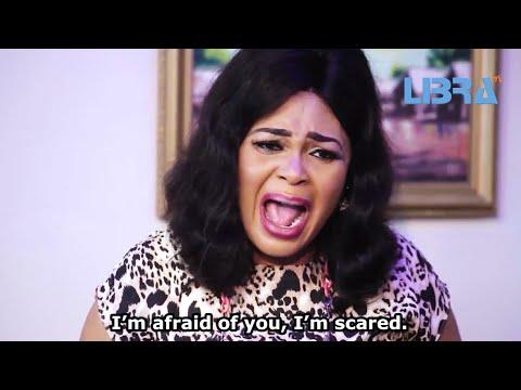 KOLOTITI Latest 2021 Yoruba Movie Download