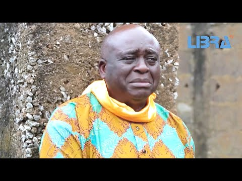 KOLOTITI Part 2 Latest 2021 Yoruba Movie Download