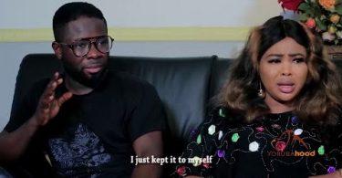Ojo Kejila (June 12) Part 2 Latest Yoruba Movie 2021
