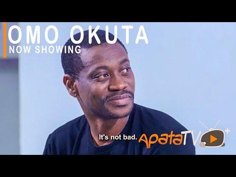 Omo Okuta Latest Yoruba Movie 2021