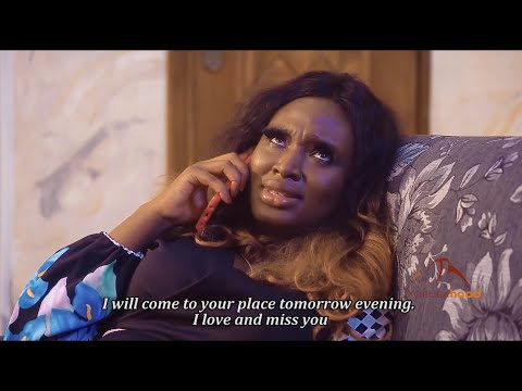 Oro Odi Latest Yoruba Movie 2021
