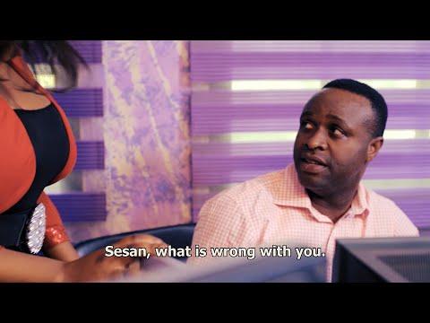 Shewa Savage 2021 Latest Yoruba Movie Download