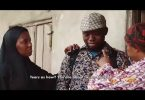 Suru Baba Iwa Latest Yoruba Movie 2021