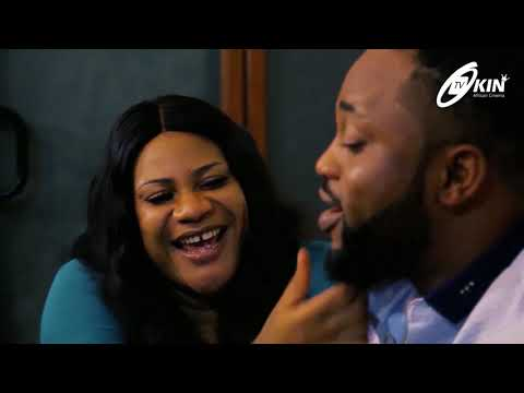WAMIRI Latest Yoruba Movie 2021 Download
