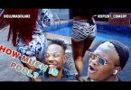 Xploit Comedy Ft. Oluwadolarz - How much is Pool