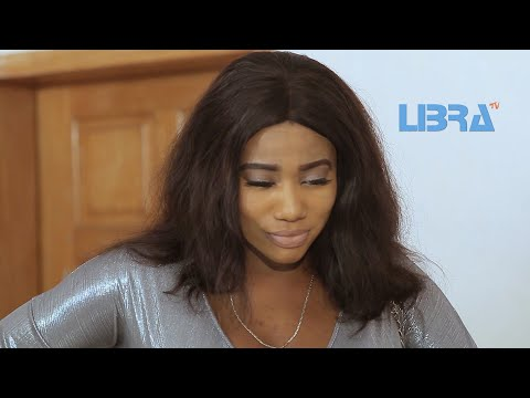 ADUN Latest Yoruba Movie 2021 Download