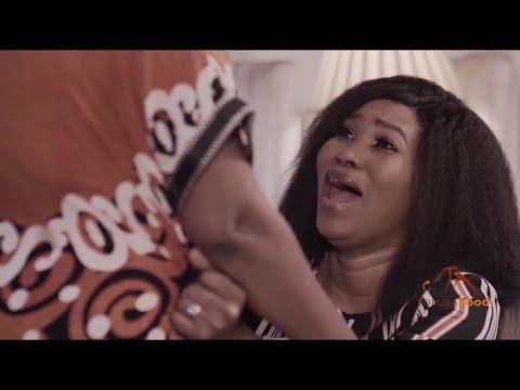 AWO Latest Yoruba Movie 2021