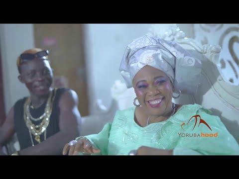 Ajeje Part 1 Latest Yoruba Movie 2021 Download