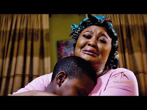 Akufo Latest Yoruba Movie 2021 Download