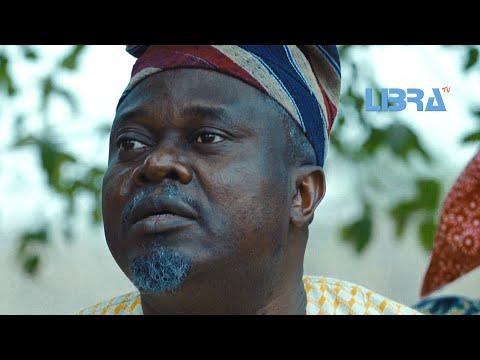 Asarailu Part 2 Latest Yoruba Movie 2021 Download