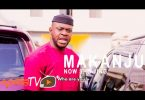 Makanju Latest Yoruba Movie 2021 Download
