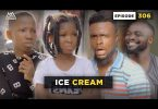 Mark Angel Comedy - Ice Cream (Episode 306)
