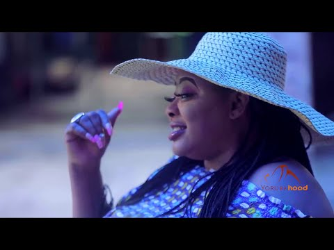 Mediator Latest Yoruba Movie 2021