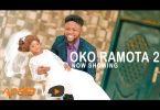 Oko Ramota Part 2 Latest Yoruba Movie 2021
