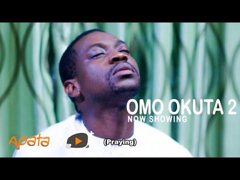 Omo Okuta Part 2 Latest Yoruba Movie 2021 Download