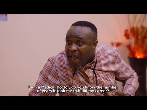 Omonitan 2021 Latest Yoruba Movie Download