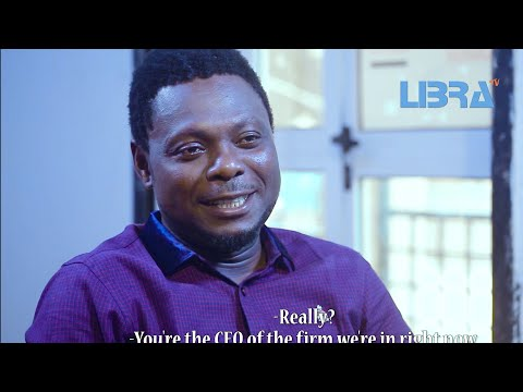 Oniyangi Latest Yoruba Movie 2021