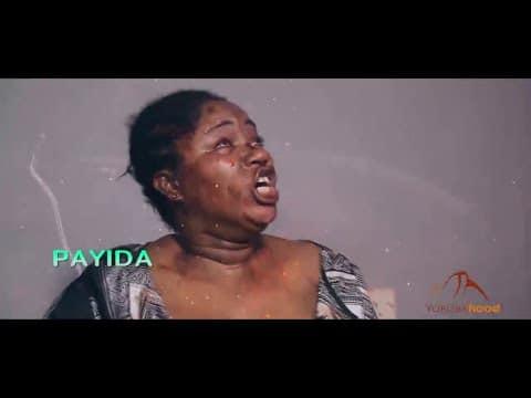 Payida Latest Yoruba Movie 2021 Download