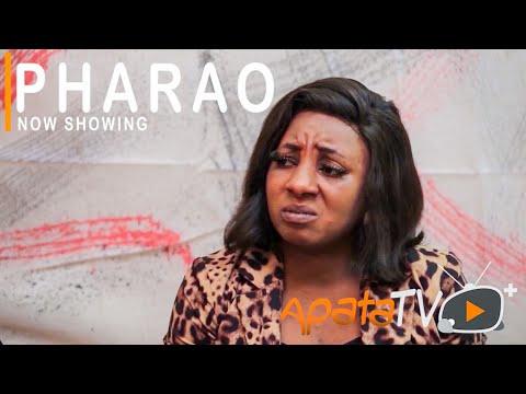 Pharao 2021 Latest Yoruba Movie Download