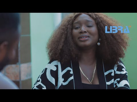 RED TEMPLE 2021 Latest Yoruba Movie Download