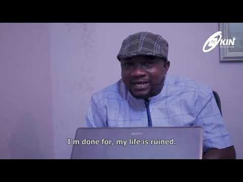 Sunmisire Latest Yoruba Movie 2021 Download
